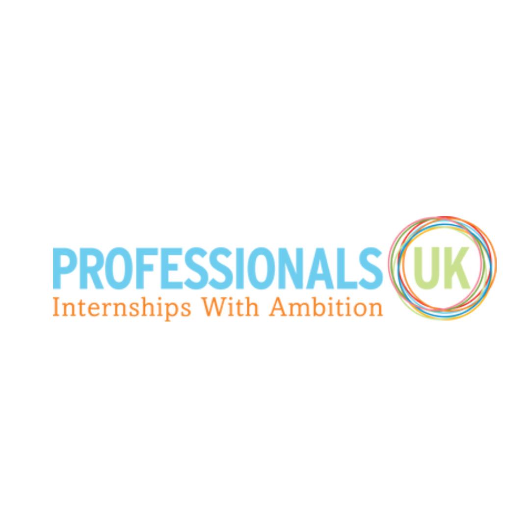 UK Professionals