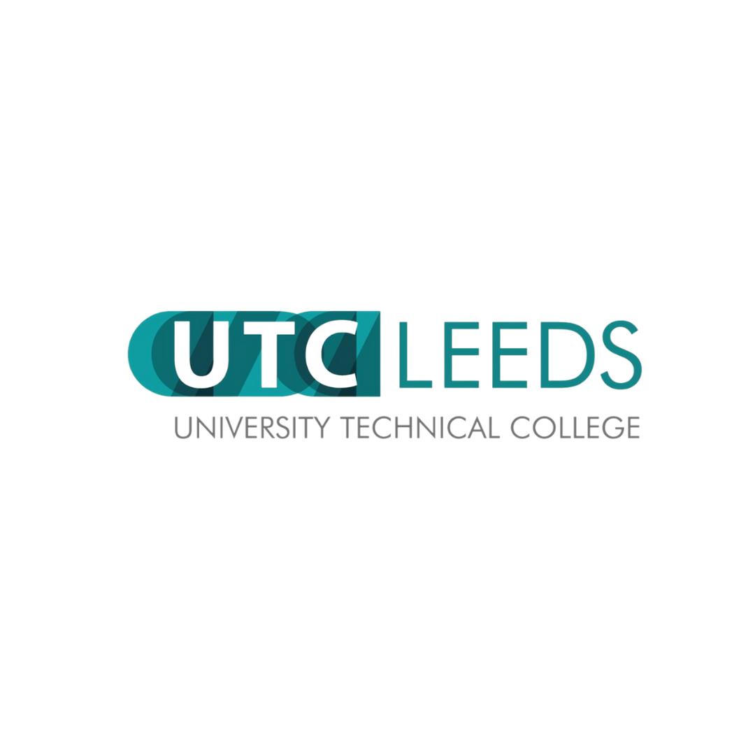 Leeds University Technical College