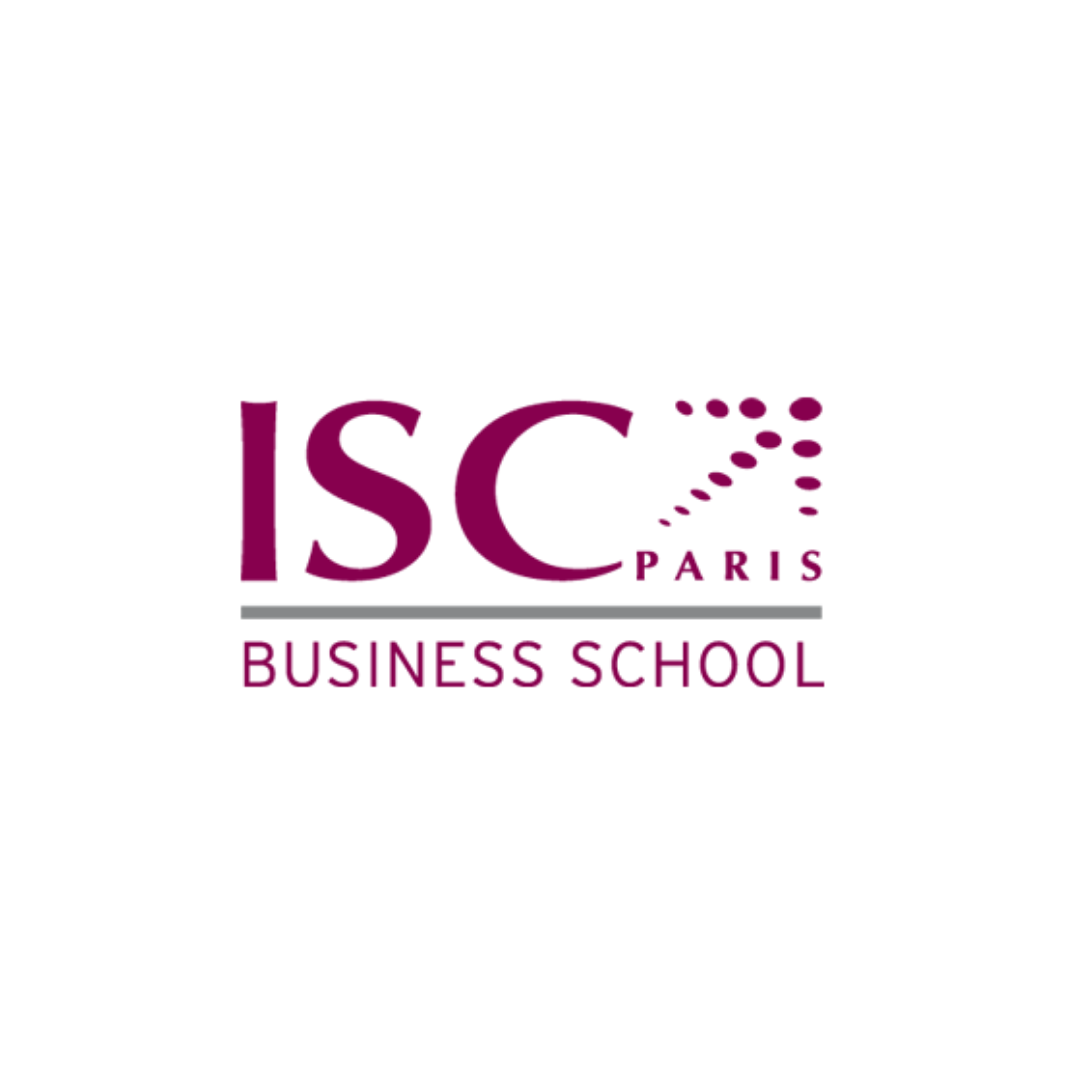 ISC Business School Paris