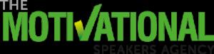Motivational Speakers Agency